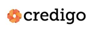 lån utan uc credigo