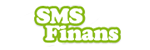 lån utan uc smsfinans