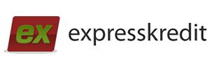 lån utan uc expresskredit