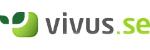 lån utan uc vivus
